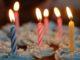 animator-na-urodziny