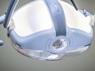 ortodonta-warszwa