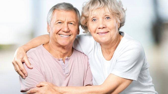 szukam pracy jako opiekunka osób starszych w Niemczech