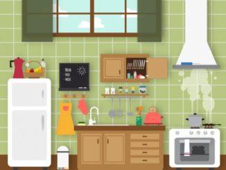 kuchnianawymiar