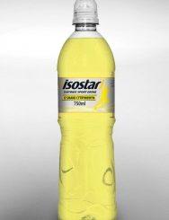 napoje-izotoniczne
