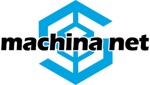 Machina NET
